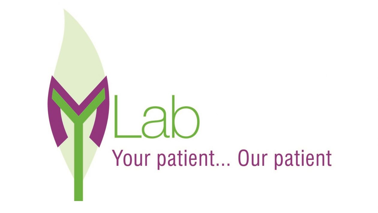 MyLab Pathology